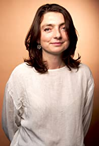 Primary photo for Sólveig Anspach