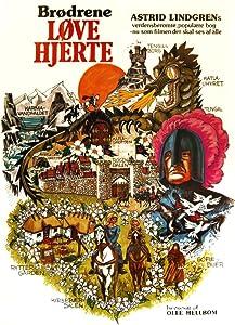 Movie hd free download Stridens dagar [FullHD]