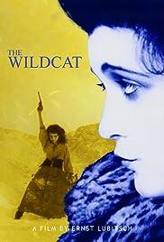 The Wildcat Poster