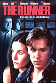 The Runner(1999) Poster - Movie Forum, Cast, Reviews