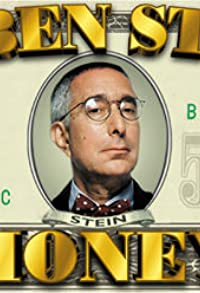 Primary photo for Win Ben Stein's Money