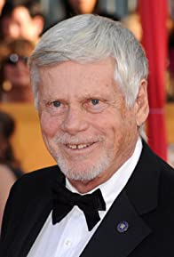 Primary photo for Robert Morse