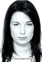 Virginie Le Brun