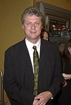 Roger Donaldson's primary photo