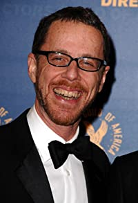 Primary photo for Ethan Coen