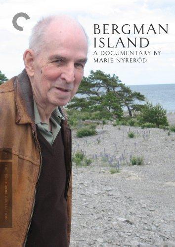 Download Filme A Ilha de Bergman Torrent 2021 Qualidade Hd