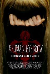 Freudian Eyebrow (2009)