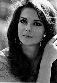 Primary photo for Natalie Wood