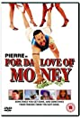 For da Love of Money (2002) Poster