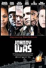 wilson jermaine heredia imdb