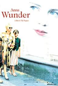 Anna Wunder (2000)