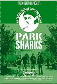 Primary photo for Park Sharks