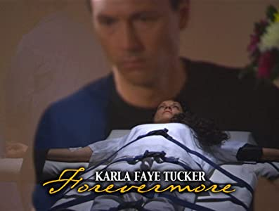 Watches movie Karla Faye Tucker: Forevermore by [WQHD]