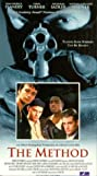 The Method (1996) Poster