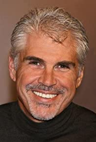 Primary photo for Gary Ross