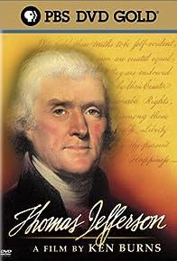 Primary photo for Thomas Jefferson