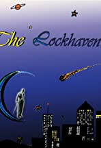 The Lockhavens