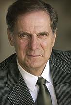 Tom Katsis's primary photo