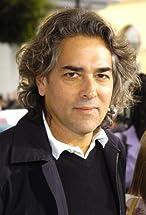 Mitch Glazer's primary photo