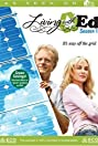 Living with Ed (2007) Poster