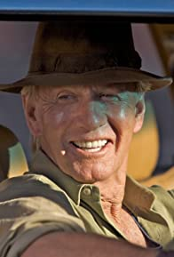 Primary photo for Paul Hogan