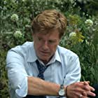 Robert Redford in The Clearing (2004)