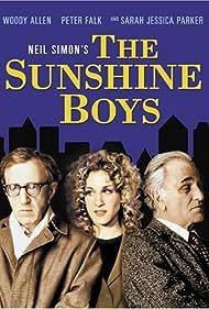 The Sunshine Boys (1996)