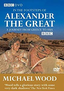 3gp movie hd free download In the Footsteps of Alexander the Great by Daehong Kim [UHD]