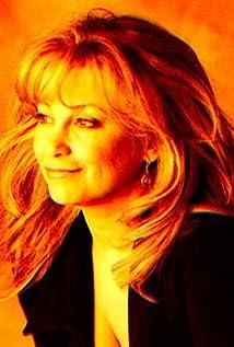 Cynthia P. Romo Picture