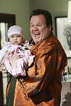 f9c0c7450 Modern Family (2009– ) Episode  Pilot (2009)