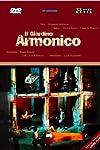 Il Giardino Armonico (1999)