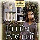 Ellen Foster (1997)