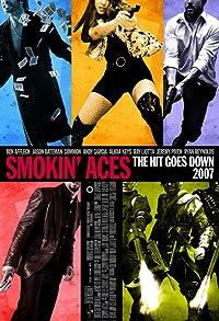 Primary photo for Smokin' Aces