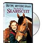Shirley Temple and Seabiscuit in The Story of Seabiscuit (1949)