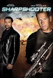 Sharpshooter (2007) 1080p