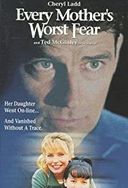 Every Mother's Worst Fear Poster