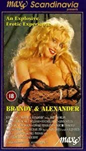 Watch latest online movie Brandy and Alexander by [480p]