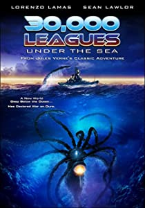 30,000 Leagues Under the Sea full movie in hindi free download hd 1080p