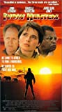 Ivory Hunters (1990) Poster
