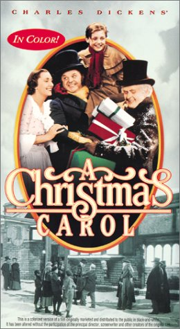 a christmas carol 1938 photo gallery imdb - A Christmas Carol Movie 1938