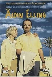 Mother's Elling