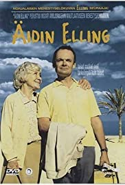 Mors Elling Poster