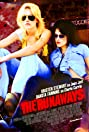 The Runaways (2010) Poster