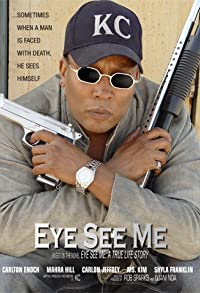 Primary photo for Eye See Me