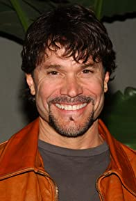 Primary photo for Peter Reckell