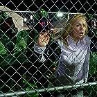 Radha Mitchell in The Crazies (2010)