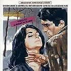 Adriana Asti and Francesco Barilli in Prima della rivoluzione (1964)