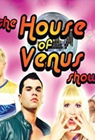 Primary photo for The House of Venus Show