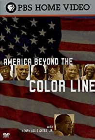 Primary photo for America Beyond the Color Line with Henry Louis Gates Jr.
