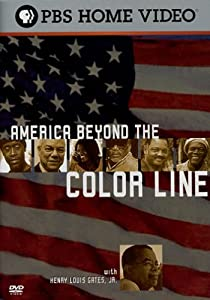 Movie downloading free sites America Beyond the Color Line with Henry Louis Gates Jr. [Bluray]